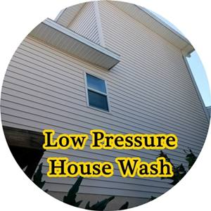 Drivewaycleaningt abay on pressure washing tampa