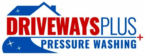Pressure Washing Palm Harbor Driveways Plus Exterior