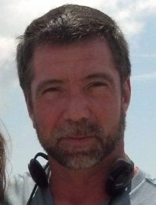 Ralph Quaglia. Owner of Driveways Plus Pressure Washing LLC