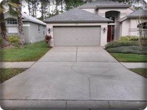 driveways cleaning new port richey