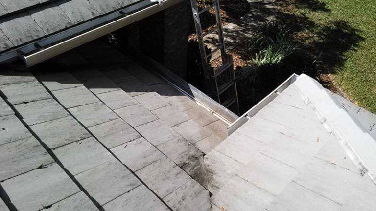 Chimney Cleaning Tampa Fl