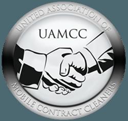 uamcc-badge