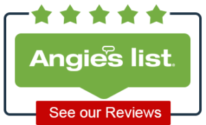 Angie's list logo-reviews